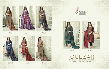 SHREE FABS GULZAR (9)