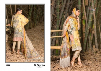SHREE FABS NSOBIA CATALOG GALZE (1)