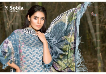 SHREE FABS NSOBIA CATALOG GALZE (10)