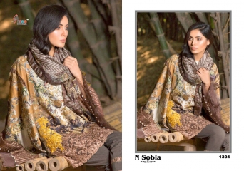 SHREE FABS NSOBIA CATALOG GALZE (12)