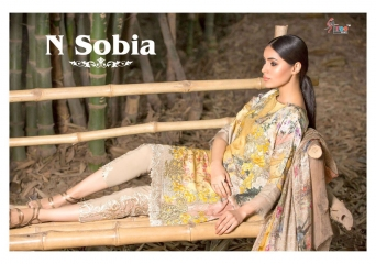SHREE FABS NSOBIA CATALOG GALZE (16)