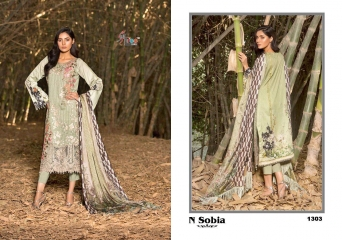 SHREE FABS NSOBIA CATALOG GALZE (2)