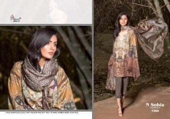 SHREE FABS NSOBIA CATALOG GALZE (3)