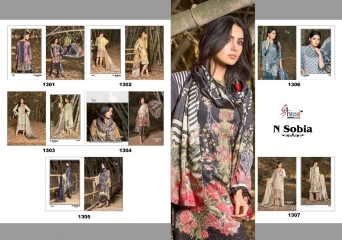 SHREE FABS NSOBIA CATALOG GALZE (6)