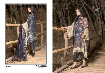 SHREE FABS NSOBIA CATALOG GALZE (9)