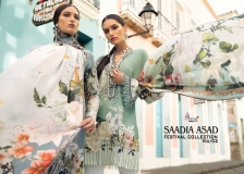 SHREE FABS SAADIA ASAD (13)