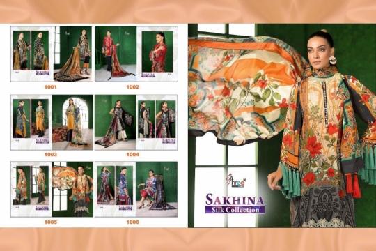 SHREE FABS SAKHINA SATIN SILK (13)