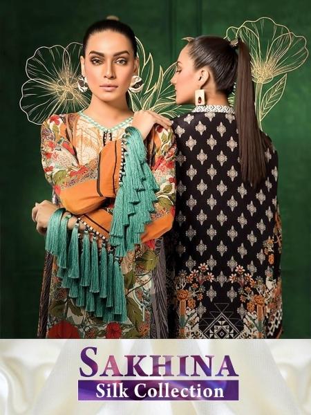 SHREE FABS SAKHINA SATIN SILK (14)