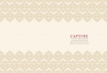 SHREE VISHNU LIFESTYLE CAPTURE CATALOG COTTON CASUAL WEAR KURTI COLLECTION (14)