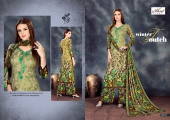 SHRI VIJAY BY SAHANAZ CATALOGUE PASHMINA PRINTS WINTER WEAR COLLECTION WHOLESALE BEST RAET BY GOSIYA EXPORTS SURAT (1)
