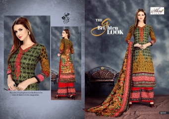 SHRI VIJAY BY SAHANAZ CATALOGUE PASHMINA PRINTS WINTER WEAR COLLECTION WHOLESALE BEST RAET BY GOSIYA EXPORTS SURAT (10)