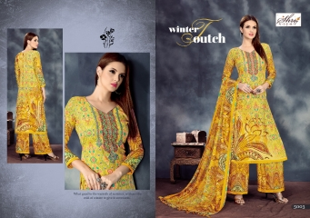 SHRI VIJAY BY SAHANAZ CATALOGUE PASHMINA PRINTS WINTER WEAR COLLECTION WHOLESALE BEST RAET BY GOSIYA EXPORTS SURAT (3)