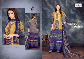 SHRI VIJAY BY SAHANAZ CATALOGUE PASHMINA PRINTS WINTER WEAR COLLECTION WHOLESALE BEST RAET BY GOSIYA EXPORTS SURAT (6)