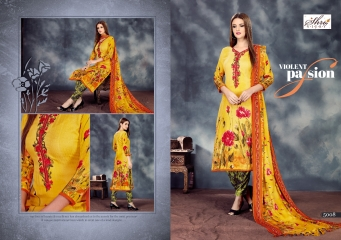SHRI VIJAY BY SAHANAZ CATALOGUE PASHMINA PRINTS WINTER WEAR COLLECTION WHOLESALE BEST RAET BY GOSIYA EXPORTS SURAT (8)