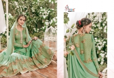 SHRINGAAR BY SHREE FABS (1)