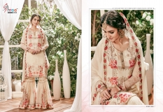 SHRINGAAR BY SHREE FABS (3)