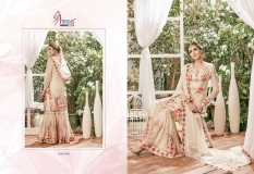 SHRINGAAR BY SHREE FABS (5)