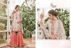 SHRINGAAR BY SHREE FABS (6)