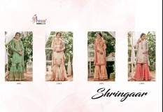 SHRINGAAR BY SHREE FABS (7)