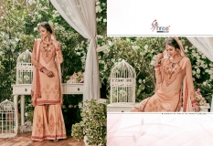 SHRINGAAR BY SHREE FABS (8)