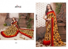 SHRISHTI VOL 2 BY ANTRA (1)