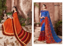 SHRISHTI VOL 2 BY ANTRA (2)