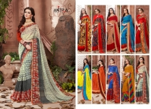 SHRISHTI VOL 2 BY ANTRA (3)