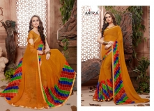 SHRISHTI VOL 2 BY ANTRA (4)