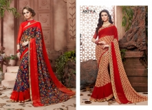 SHRISHTI VOL 2 BY ANTRA (6)