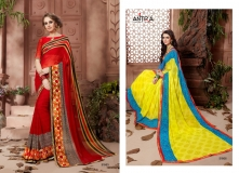SHRISHTI VOL 2 BY ANTRA (7)