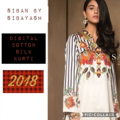 SIBAN BY SIBAYASH DIGITAL COTTON (2)