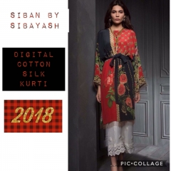 SIBAN BY SIBAYASH DIGITAL COTTON (4)