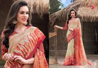 SILK VILLA 2001 TO 2010 WHOLESALE BEST RATE (1)