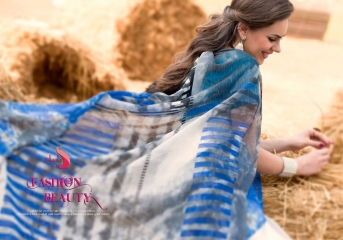 SILK VILLA 2001 TO 2010 WHOLESALE BEST RATE (11)