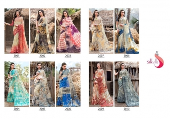 SILK VILLA 2001 TO 2010 WHOLESALE BEST RATE (14)