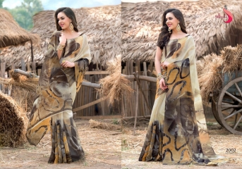 SILK VILLA 2001 TO 2010 WHOLESALE BEST RATE (2)