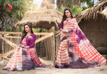 SILK VILLA 2001 TO 2010 WHOLESALE BEST RATE (3)