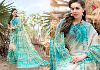 SILK VILLA 2001 TO 2010 WHOLESALE BEST RATE (4)