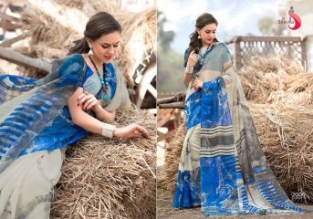 SILK VILLA 2001 TO 2010 WHOLESALE BEST RATE (6)