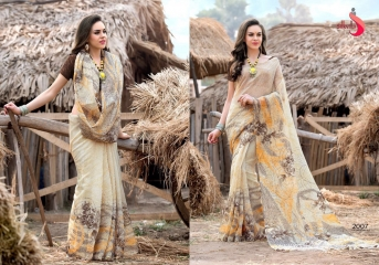 SILK VILLA 2001 TO 2010 WHOLESALE BEST RATE (7)