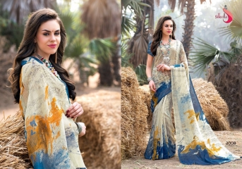 SILK VILLA 2001 TO 2010 WHOLESALE BEST RATE (8)