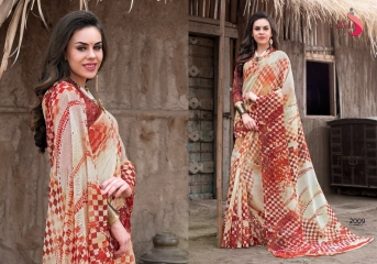 SILK VILLA 2001 TO 2010 WHOLESALE BEST RATE (9)