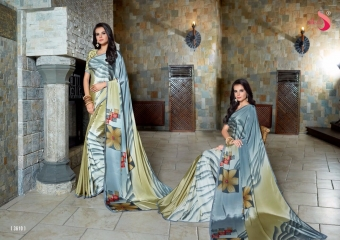 SILKVILLA PADMAVATI SILK CATALOGUE (10)