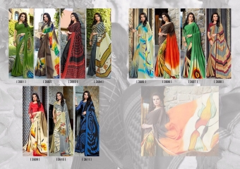 SILKVILLA PADMAVATI SILK CATALOGUE (12)