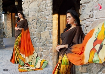 SILKVILLA PADMAVATI SILK CATALOGUE (6)