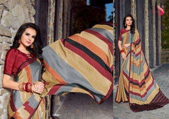 SILKVILLA PADMAVATI SILK CATALOGUE (8)