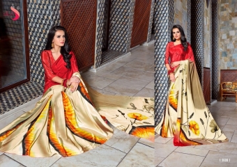 SILKVILLA PADMAVATI SILK CATALOGUE (9)