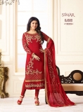 SIMAR 18009 TO 18013 SERIES BY GLOSSY (1)