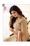 SIMAR 18009 TO 18013 SERIES BY GLOSSY (10)