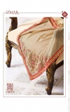 SIMAR 18009 TO 18013 SERIES BY GLOSSY (11)